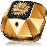 Paco Rabanne Lady Million Fabulous Eau de Parfum pentru femei