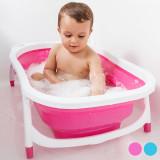 Cada Pliabila pentru Copii