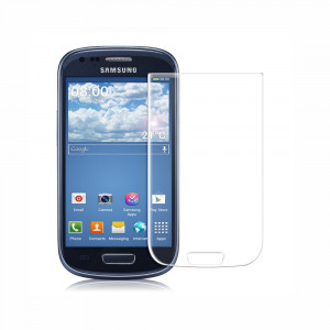 Tempered Glass - Ultra Smart Protection Samsung Galaxy S3 mini