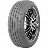 Anvelope Dunlop Sp 60 195/75R16c 107/105R Iarna