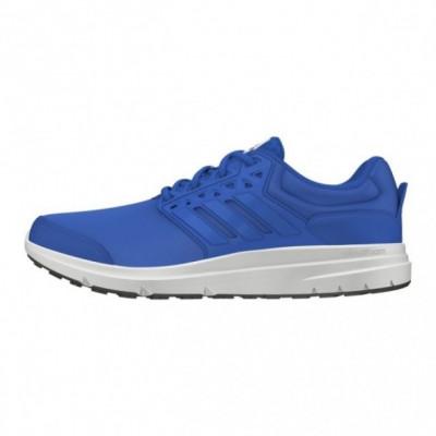 Pantofi Bărbați Alergare Adidas Galaxy 3 Trainer foto