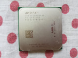 Procesor AMD Vishera X8,FX 8300 3,3 GHz/socket AM3+., AMD FX, 8