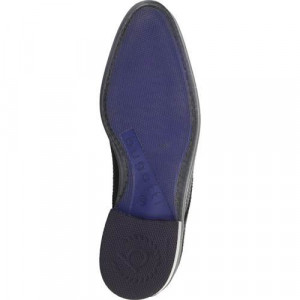 Pantofi Barbati Bugatti 3126460414001000