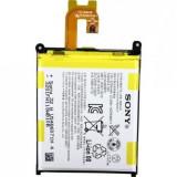 Acumulator D6503 LIS1543ERP Pentru Sony Xperia Z2