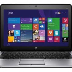 """EliteBook 840 G1, i7 Gen 4 4600U 2.1 GHz, 8 GB DDR3, 256 GB SSD, WI-FI, Bluetooth, Webcam, Display 14"""" 1600x900, Intel Core i7"""