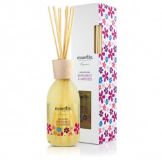Parfum de camera natural Bergamota & Anason 250 ml