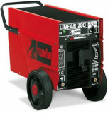 Transformator-redresor sudura Telwin LINEAR 280, 230-400V