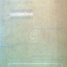 Viata lui Mihai Eminescu (1977)