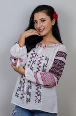 Ie Traditionala Iulia foto