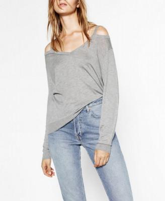 Pulover Zara foto