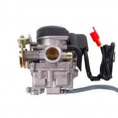 Carburator Scuter Kymco - Kimco 4T 80cc