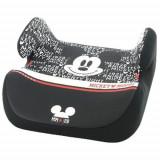 Cumpara ieftin Inaltator Auto Topo Mickey 15-36 kg, Nania