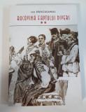 Ion Dragusanul BUCOVINA FAPTULUI DIVERS vol. II
