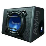 Tub bass Peiying, putere 500 W, 4 ohmi, 200 Hz
