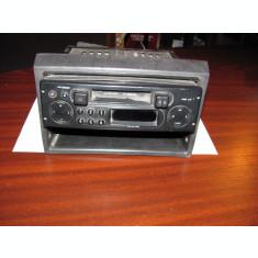 RC - Radio casetofon auto digital perfect functional