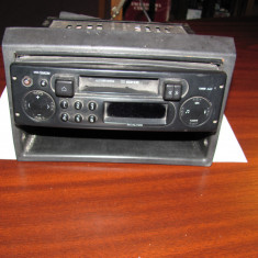 RC - Radio casetofon auto digital perfect functional