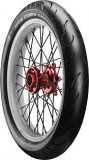 Motorcycle Tyres Avon Cobra Chrome ( 170/80B15 RF TL 83H Roata spate )