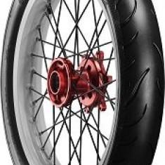 Motorcycle Tyres Avon Cobra Chrome ( 100/90-19 TL 57V Roata fata )