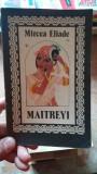 Maitreyi – Mircea Eliade