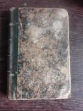P. VERGILI MARONIS, OPERA IN USUM SCHOLARUM - OTTO RIBBECK (CARTE IN LIMBA LATINA)
