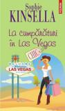 La cumpărături în Las Vegas