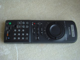Telecomanda Originala SONY RMT-X1000B - NOUA
