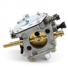 Carburator Stihl TS 400, TS 460