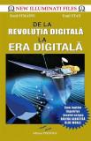 Cumpara ieftin De la Revoluția digitală la Era digitală
