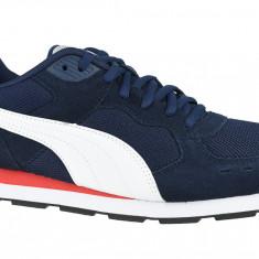 Incaltaminte sneakers Puma Vista 369365-02 pentru Barbati