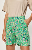 Cumpara ieftin Answear - Pantaloni scurti Answear Lab