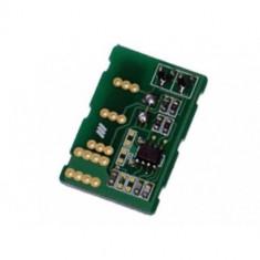 Chip pentru Xerox 113R00712