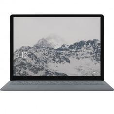 Surface Laptop i5 128GB 4GB RAM Argintiu