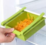 Cumpara ieftin Cutie de depozitare pentru frigider Refrigerator Multifunctional Storage Box
