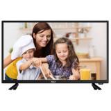 Televizor Nei LED 24NE5005 61cm Full HD Black