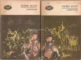 Cumpara ieftin Ivanhoe - Walter Scott