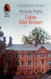 Calea Idei Brown