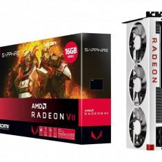 Placa video Sapphire Radeon VII, 16GB, 4096-bit, PCI Express, AMD