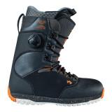 Cumpara ieftin Boots snowboard Rome Bodega Hybrid Boa Black 2021, 44,5