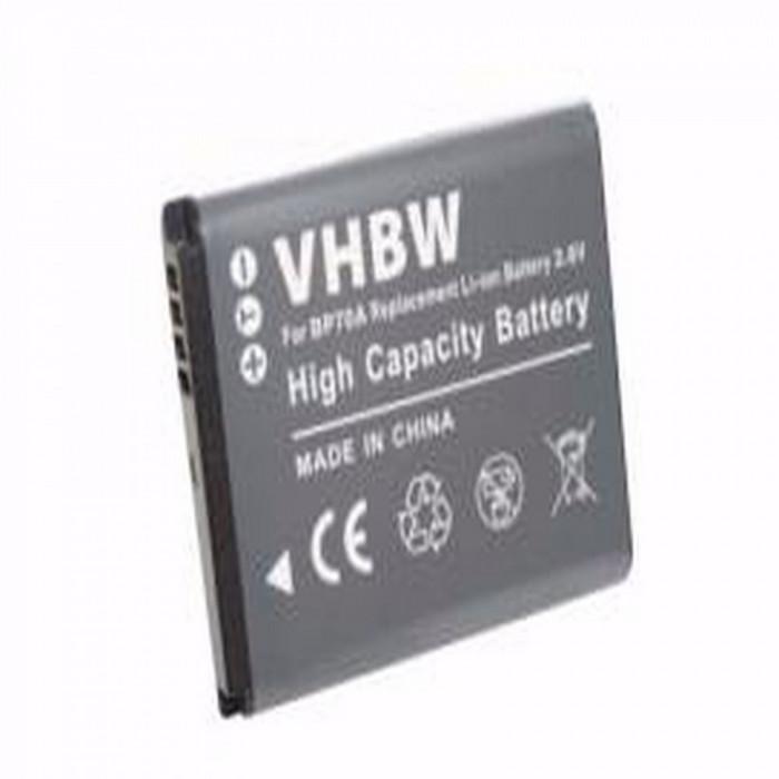 Bateria pentru Samsung BP70a