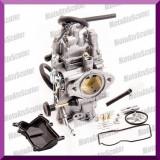 Carburator Atv YAMAHA KODIAK 400 YFM400