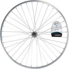 """Roată Spate 28"""" Bicicletă"""