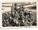 Fotografie militari romani aviatie antiaeriana 1941