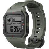 Smartwatch Amazfit Neo Verde, Xiaomi