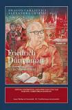 Friedrich Dürrenmatt : Rezeption im Lichte der Interdisziplinarität