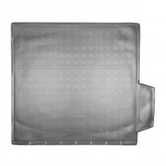 Covor portbagaj tavita  Rover Range Rover 2012-> AL-181019-7