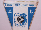 Fanion fotbal - FC CONSTANTA