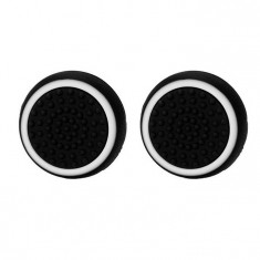 2 x Thumb grip pentru controller PS4 - XBOX ONE - 60165
