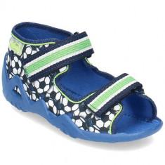 Sandale Copii Befado 250P078