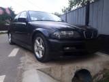 Vand BMW E46 2000 diesel