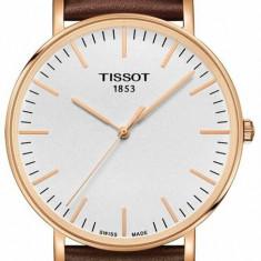 Ceas Tissot T1096103603100